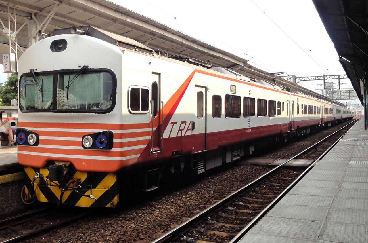 EMU1200形