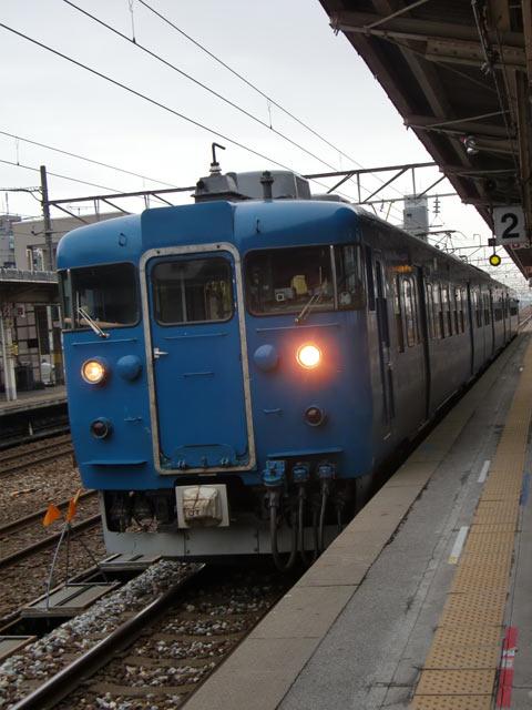 CIMG7593