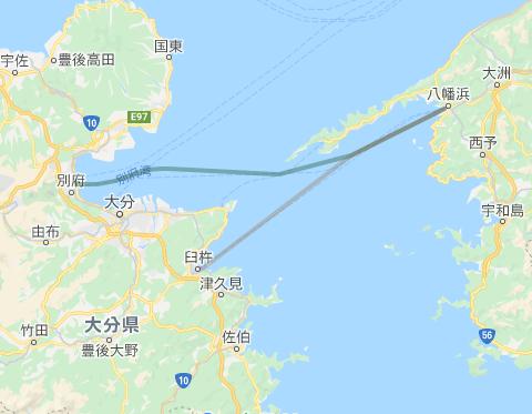 ferrytoursouth